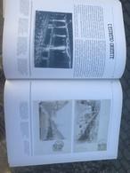 IL MONDO IN CARTOLINA 1898 - 1918. Andrea Rapisarda. Rizzoli 1983 - Books