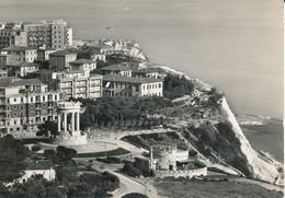 ANCONA- PANORAMA - Ancona