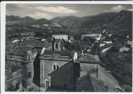 ANCONA CERRETO D'ESI - Ancona