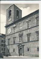 ANCONA JESI PALAZZO DELLA SIGNORIA - Ancona