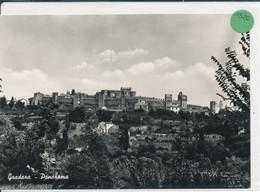 ANCONA GRADARA PANORAMA - Ancona