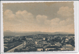 ANCONA JESI PANORAMA - Ancona