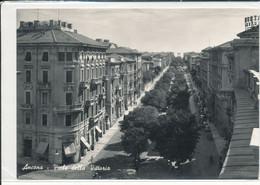 ANCONA VIALE DELLA VITTORIA - Ancona