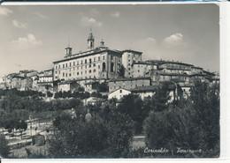 ANCONA CORINALDO PANORAMA - Ancona