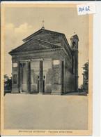 ANCONA- BELVEDERE OSTENSE CHIESA - Ancona