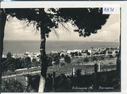 ANCONA- FALCONARA MARITTIMA PANORAMA - Ancona