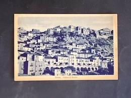 SICILIA -ENNA -TROINA -F.P. LOTTO N°748 - Enna