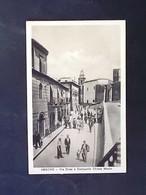 SICILIA -ENNA -ASSORO -F.P. LOTTO N°748 - Enna