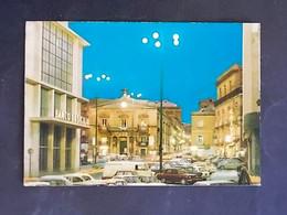 SICILIA -ENNA -F.G. LOTTO N°748 - Enna