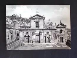 SICILIA -ENNA -LEONFORTE -F.G. LOTTO N°748 - Enna