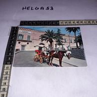 C12411 SORRENTO LA CARROZZELLA PANORAMA HOTEL TRAMONTANO - Italy