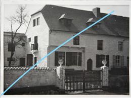 Photox3 ANSEREMME Walzin Dinant Neffe Fermette Ferme 1938 - Luoghi