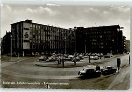 52562936 - Bielefeld - Bielefeld