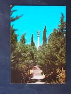 SICILIA -AGRIGENTO -FAVARA -F.G. LOTTO N°748 - Agrigento