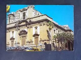 SICILIA -AGRIGENTO -SCIACCA -F.G. LOTTO N°748 - Agrigento