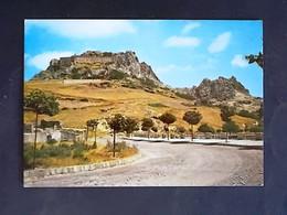 SICILIA -AGRIGENTO -CALTABELLOTTA -F.G. LOTTO N°748 - Agrigento