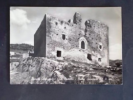 SICILIA -AGRIGENTO -BURGIO -F.G. LOTTO N°748 - Agrigento