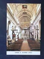 SICILIA -AGRIGENTO -F.G. LOTTO N°748 - Agrigento