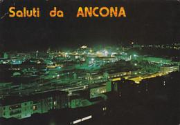 (L007) - ANCONA - Panorama - Ancona