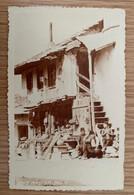 Bosnia And Herzegovina Mostar Shop Merchant Marketplace - Bosnia Y Herzegovina