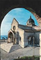 (L013) - ANCONA - Cattedrale - Ancona
