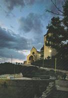 (L014) - ANCONA - Cattedrale - Ancona