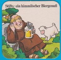 Stifts-Brauerei Dortmund ( Bdg 1904 ) - Portavasos