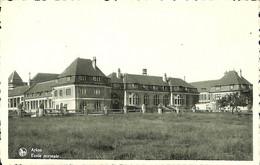 031 598 - CPA - Belgique - Arlon - Ecole Normale - Arlon