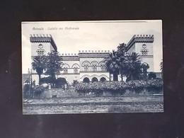 SICILIA -CATANIA -ACIREALE -F.P. LOTTO N°748 - Catania