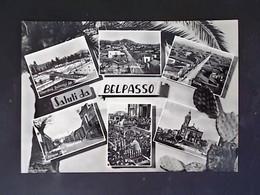 SICILIA -CATANIA -BELPASSO -F.G. LOTTO N°748 - Catania