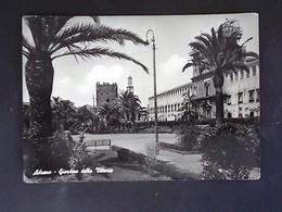 SICILIA -CATANIA -ADRANO -F.G. LOTTO N°748 - Catania