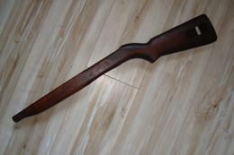 Crosse De Carabine US - Other