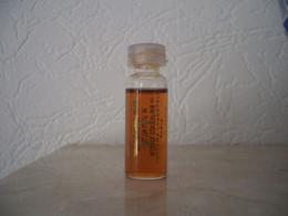 Miniature Lagerfeld KL EDT 5ml - Miniatures Femmes (sans Boite)