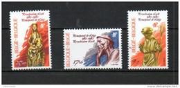 Année 1980 : 1987-1989 ** - Bélgica