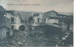 928 - Rovereto - San Marino