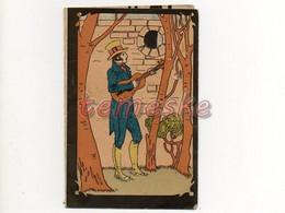 Wien Biscuit Charles Cobos Mariahilf Gumpendorferstrsse 55. Stadt Kärnthnerstrasse 37, Stadt Am Hof 5. Kalender Reklam - Petit Format : 1901-20