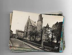 Lot De 300 Cartes Postal Divers - 100 - 499 Postcards