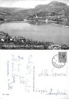 Badi (BO). Dintorni Pittoreschi. Viaggiata 1958 - Other Cities