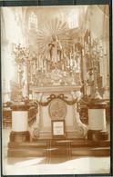 Heilige Cornelius - Paus En Martelaar - Beschermheilige Tegen Stuipen En Vallende Ziekte - Beeld In Een Kerk - - Popes