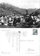 Dorga (BG). Panorama. Viaggiata 1966 - Italy