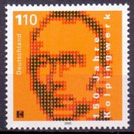 Duitsland 2000 Kolping  PF-MNH - Famous People