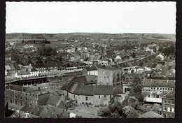 Ath - Panorama - Tour De Burban - Edit. Librairie J. Jongen - 2 Scans - Ath