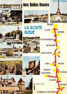58-COSNE-N°3797-A/0263 - Cosne Cours Sur Loire