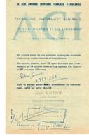 Pub Assurance A G I - Ets Jean Duthu à Hautaget Par Tuzaguet ... - Banca & Assicurazione