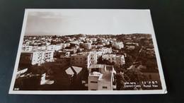 Ramat Gan - Partial View - Israël