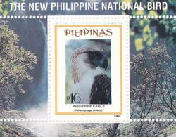 Filipinas Hb 92 - Filippine