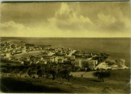 ANCONA - PANORAMA - EDIZIONE STANDA - SPEDITA - 1950s  (BG6184) - Ancona