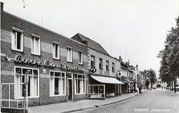 Gemert Ridderplein AM2481 - Gemert