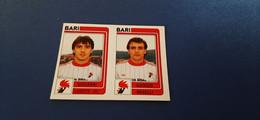 Figurina Calciatori Panini 1986/87  - 334 Loseto/Roselli Bari - Panini