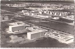 Nouakchott - Vue Aérienne De La Ville - & Air View - Mauritania